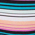 Stripe / Multi