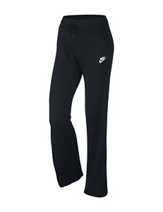 Nike Fleece Club Pants