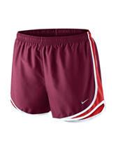 Nike® Color Block Tempo Shorts