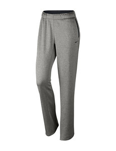 Nike® Grey All Time Pants