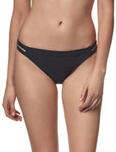In Mocean Josie Hipster Swim Bottoms