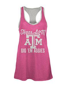 Texas A&M Fresno Tank Top