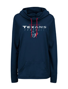 Houston Texans Speed Fly Hoodie