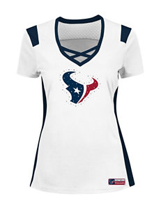 Houston Texans Draft Me Top