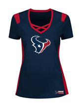 Houston Texans Draft Me Top