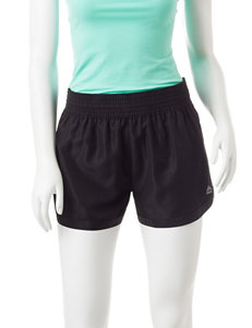 RBX Compression Running Shorts