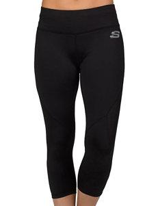 Skechers® Play Active Capri Leggings