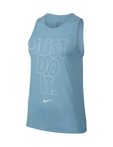 Nike Tomboy Tank