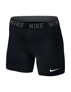 Nike Base Layer Shorts