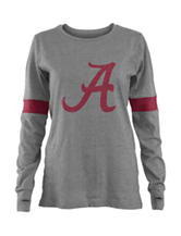 University of Alabama Astro Top