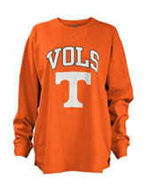 University of Tennessee Old West Top