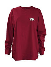 Arkansas Razorbacks Fight Song Top