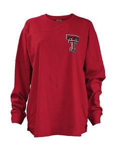 Texas Tech University Fight Song Top