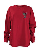 Texas Tech University Fight Song Top