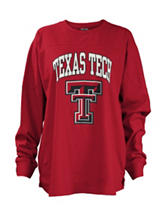 Texas Tech Old West Top