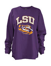 LSU Old West Top