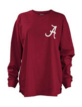 University of Alabama Fight Song Top