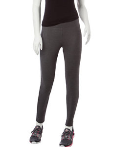 RBX Charcoal Leggings