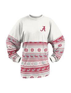 University of Alabama Feliz Top