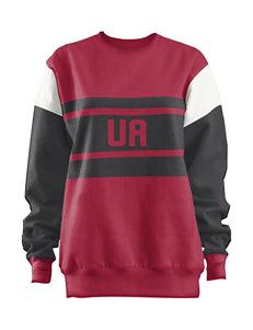 NCAA Red / Black Tees & Tanks NCAA