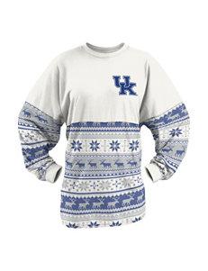 University of Kentucky Feliz Top