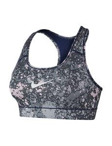 Nike Compression Sports Bra