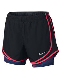 Nike 2-in-1 Tempo Shorts
