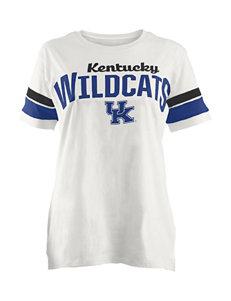 University of Kentucky Goal Line Top