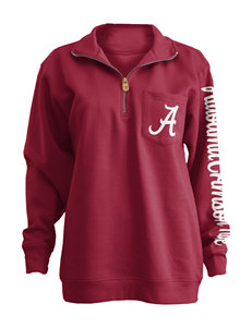 University of Alabama Pullover
