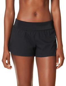 Nike Core Boardshort Swim Bottoms