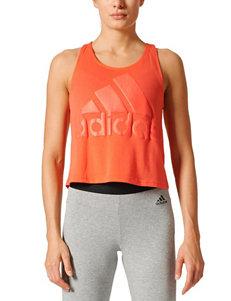 Adidas Coral