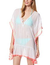 shop swimsuit cover ups