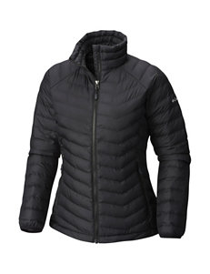 Columbia Plus-size Oyanta Trail Insulated Jacket