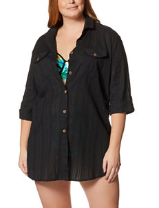 Dotti Black Cover-Ups