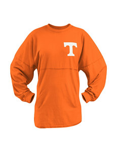 NCAA UT - Burnt Orange Tees & Tanks NCAA