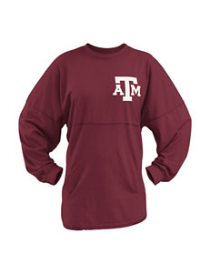 Texas A&M Sweeper Top