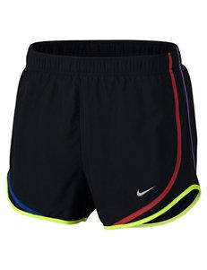 Nike Black / Blue