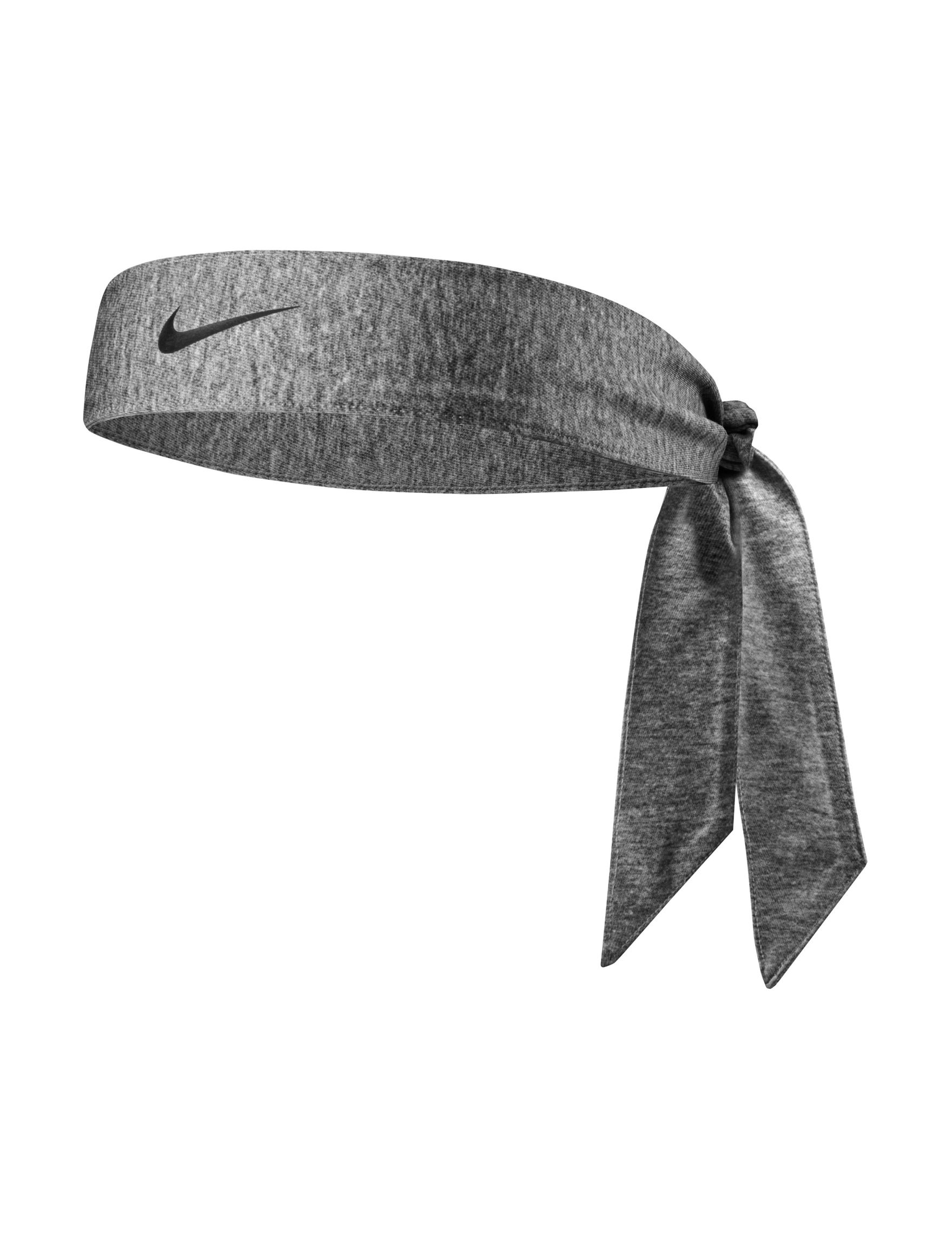 Nike Charcoal