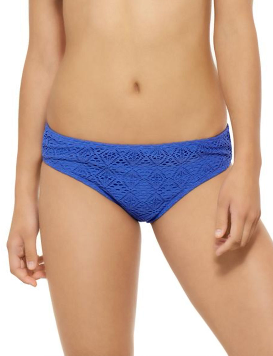 Hot Water  Swimsuit Bottoms