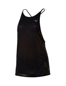Puma Dancer Tank Top