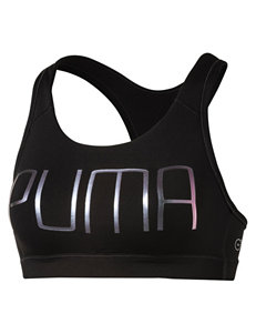 Puma  Bras