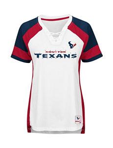 NFL White Shirts & Blouses NFL