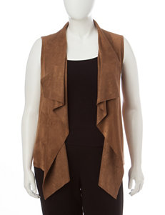 Ruby Road Brown Everyday & Casual