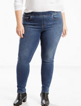 Levi's® Plus-size Perfect Pull-On Denim Leggings