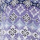 Purple Multi