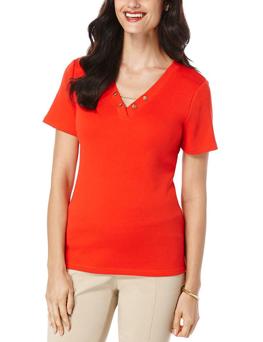 Rafaella Orange