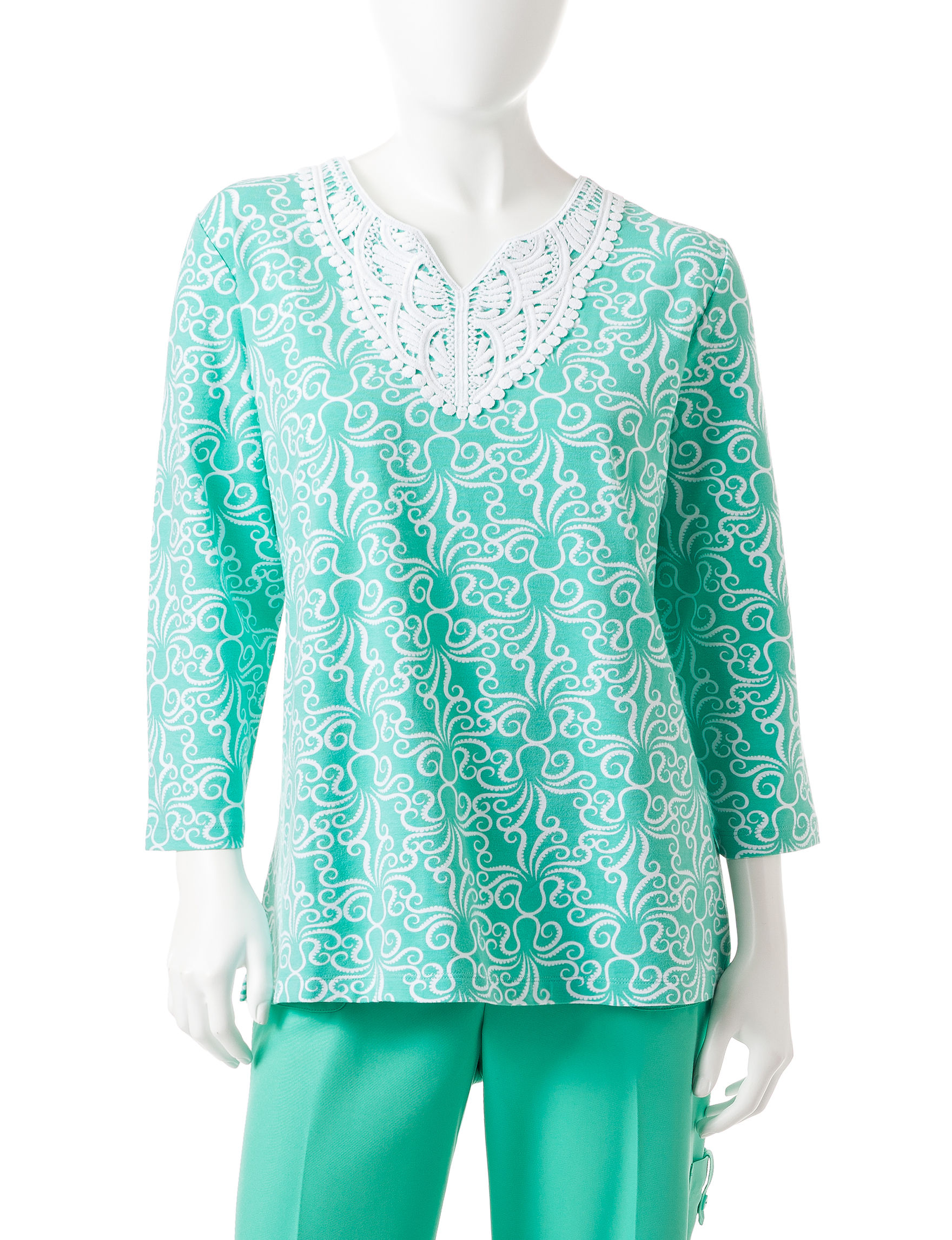 Alfred Dunner Mint