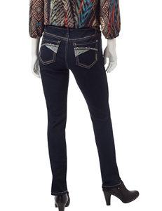 Earl Jean Grey Skinny