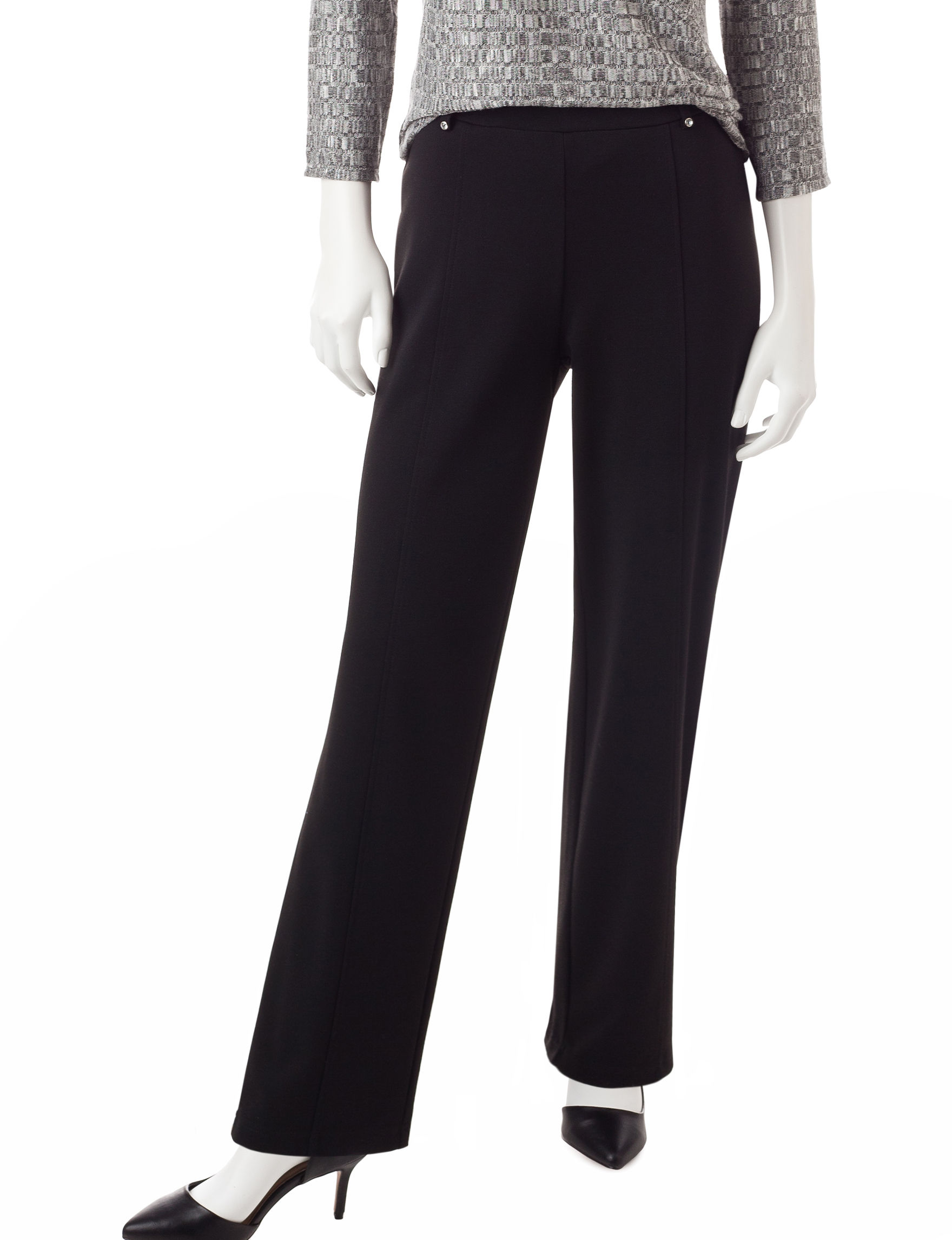 Search By Inseam - Great-fitting jeans and pants.