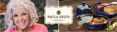 shop paula deen